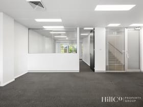 Offices commercial property for lease at Suite 1B/57-59 Renwick Street Leichhardt NSW 2040