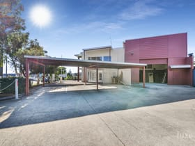 Factory, Warehouse & Industrial commercial property for lease at 25 Technology Drive Warana QLD 4575