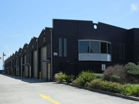 Offices commercial property for lease at 22/3 Frost Drive, Mayfield West NSW 2304