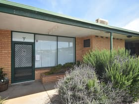 Offices commercial property for lease at 7/25 South Street Wodonga VIC 3690
