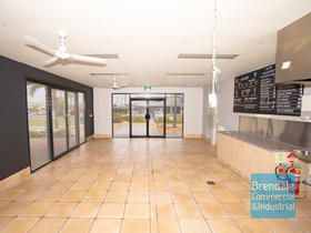 Offices commercial property for lease at Unit 9/27 South Pine Rd Brendale QLD 4500