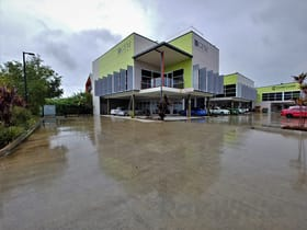 Showrooms / Bulky Goods commercial property for lease at 1/41 Lavarack Avenue Eagle Farm QLD 4009
