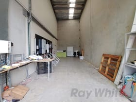 Factory, Warehouse & Industrial commercial property for lease at 1/41 Lavarack Avenue Eagle Farm QLD 4009