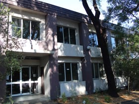 Offices commercial property for lease at Suite 107/26 - 28 Gibbs Street Miranda NSW 2228