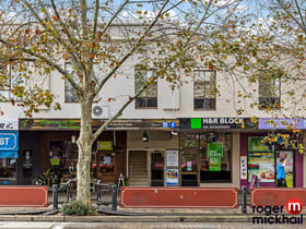 Offices commercial property for lease at 2/72A Great North Road Five Dock NSW 2046
