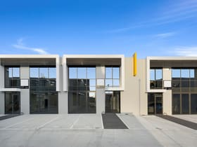 Factory, Warehouse & Industrial commercial property for lease at 15/125 Rooks Road Nunawading VIC 3131