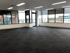 Medical / Consulting commercial property for lease at A32/24 Lexington Drive Bella Vista NSW 2153
