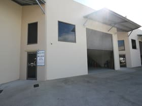 Factory, Warehouse & Industrial commercial property for lease at 3/41 Enterprise Street Cleveland QLD 4163