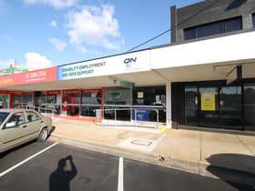Offices commercial property for lease at 2/137 Queen Street Cleveland QLD 4163
