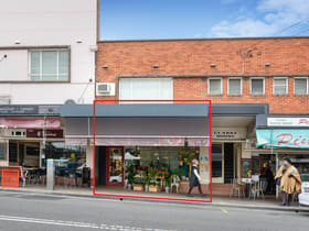 Shop & Retail commercial property for lease at Shop 3/2B Clarke Street, Crows Nest NSW 2065