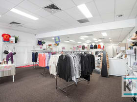 Offices commercial property for lease at 57 Kiora Road Miranda NSW 2228