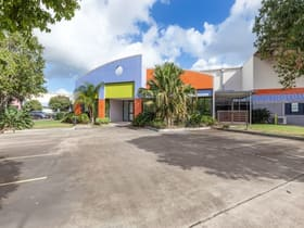 Factory, Warehouse & Industrial commercial property for lease at 47 Eagleview Place Eagle Farm QLD 4009