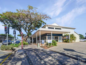 Offices commercial property for lease at 64 Burnett Street Buderim QLD 4556