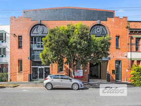 Offices commercial property for lease at 29 Helen Street Newstead QLD 4006