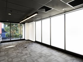Offices commercial property for lease at 2-4 Giffnock Avenue Macquarie Park NSW 2113
