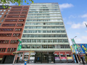 Other commercial property for lease at Suite 9.02, Level 9/82 Elizabeth Street Sydney NSW 2000