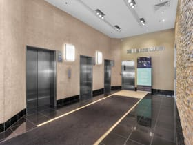 Serviced Offices commercial property for lease at Suite 9A/388 Queen Street Brisbane City QLD 4000