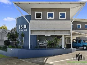 Offices commercial property for lease at 2/180 Anzac Ave Kippa-ring QLD 4021