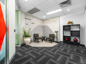 Medical / Consulting commercial property for lease at Suite Whole/110 Mary Street Brisbane City QLD 4000
