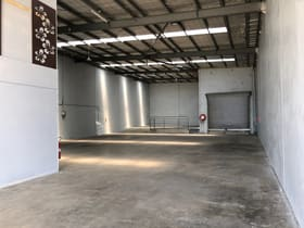 Factory, Warehouse & Industrial commercial property for lease at 2/8 Somerton Park Drive Campbellfield VIC 3061