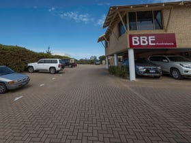 Factory, Warehouse & Industrial commercial property for lease at 3/89 Winton Road Joondalup WA 6027