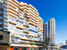 Offices commercial property for lease at Suite 4.05/251-253 Oxford Street Bondi Junction NSW 2022