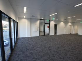 Offices commercial property for lease at Unit 1/17 Halley Road Balcatta WA 6021