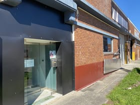 Showrooms / Bulky Goods commercial property for lease at Building A/6 Carrington Road Marrickville NSW 2204