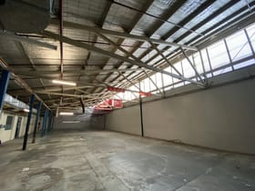 Factory, Warehouse & Industrial commercial property for lease at Building A/6 Carrington Road Marrickville NSW 2204