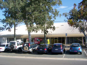 Offices commercial property for lease at 151 Newcastle Street Fyshwick ACT 2609