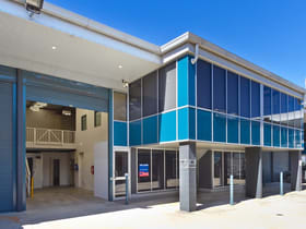 Factory, Warehouse & Industrial commercial property for lease at 5/89 Whiting Street Artarmon NSW 2064