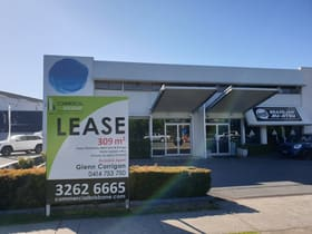 Showrooms / Bulky Goods commercial property for lease at Albion QLD 4010