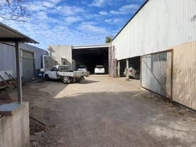 Factory, Warehouse & Industrial commercial property for lease at 9 Wairopi Street Idalia QLD 4811