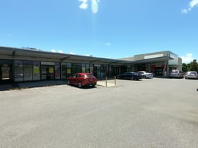 Shop & Retail commercial property for lease at 5/1-7 Mariner Boulevard Deception Bay QLD 4508