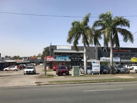 Medical / Consulting commercial property for lease at Office 7/193 Morayfield Rd Morayfield QLD 4506
