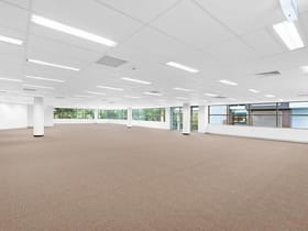 Offices commercial property for lease at 4 Burbank Place Norwest NSW 2153
