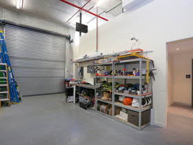 Factory, Warehouse & Industrial commercial property for lease at UNIT 214/354 EASTERN VALLEY WAY Chatswood NSW 2067