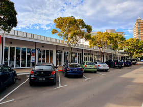 Medical / Consulting commercial property for lease at 1-5 Ocean Street Maroochydore QLD 4558
