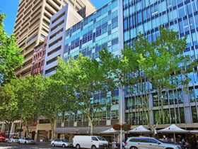 Medical / Consulting commercial property for lease at Suite 2.09, Level 2/229 Macquarie Street Sydney NSW 2000