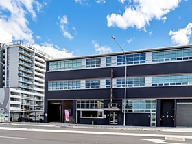 Offices commercial property for lease at 12/85 Bourke Road Alexandria NSW 2015
