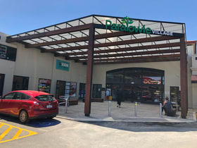 Shop & Retail commercial property for lease at 3/3-7 Liberator Drive Paralowie SA 5108