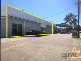 Shop & Retail commercial property for lease at 485 Beaudesert Road Moorooka QLD 4105