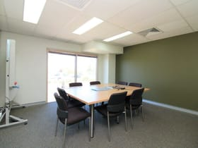 Offices commercial property for lease at 14/12 Prescott Street Toowoomba QLD 4350