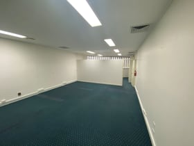 Offices commercial property for lease at 1a/ 45-47 Minchinton Street Caloundra QLD 4551