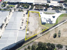 Factory, Warehouse & Industrial commercial property for sale at A/449 Victoria Street Wetherill Park NSW 2164