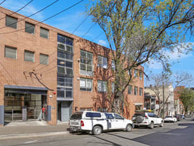 Offices commercial property for lease at 105 Reservoir Street Surry Hills NSW 2010