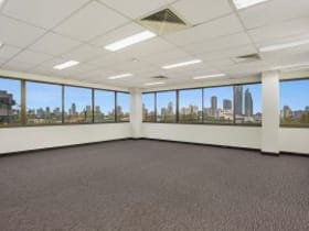 Offices commercial property for lease at 140 Bundall Road Bundall QLD 4217
