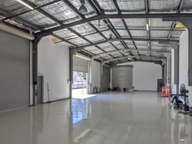 Showrooms / Bulky Goods commercial property for lease at 157 Old Pacific Highway Oxenford QLD 4210