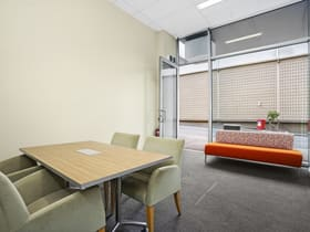 Offices commercial property for lease at Suite 2, 60 Brougham Street Geelong VIC 3220