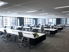 Offices commercial property for lease at 12 Creek Street N Brisbane City QLD 4000